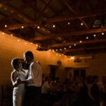 Maidenwood-Wedding-venue-first-dance