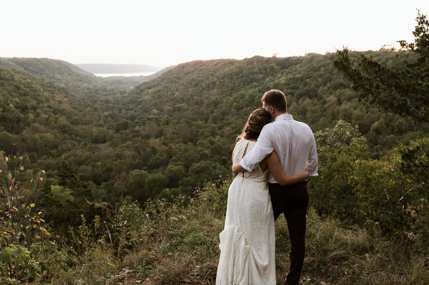 View More: https://kelseylarsonphoto.pass.us/kale-stephanie-wedding