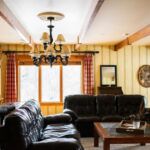 maidenwood-weddings-and-events-The-Nest-living-room