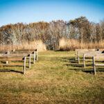 maidenwood-weddings-and-events-Wedding Circle Looking Back