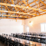 maidenwood-weddings-and-events-White Barn-walls