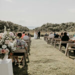 maidenwood-weddings-and-events-at-the-alter-2