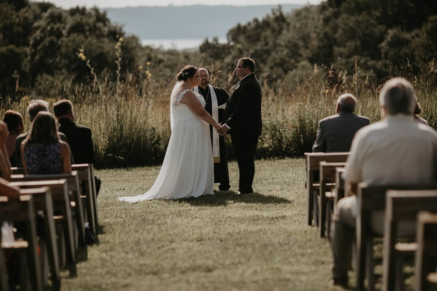 maidenwood-weddings-and-events-at-the-alter
