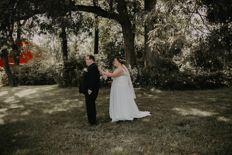 maidenwood-weddings-and-events-couples-wedding-day
